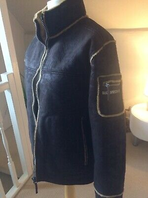 £27.75 • Buy Mens Coat Size Medium (Duck And Cover)
