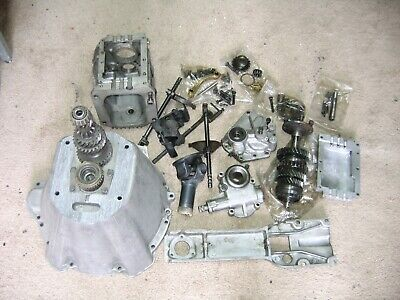 £50 • Buy  Rover P6 3500S 4 Speed Manual Gearbox