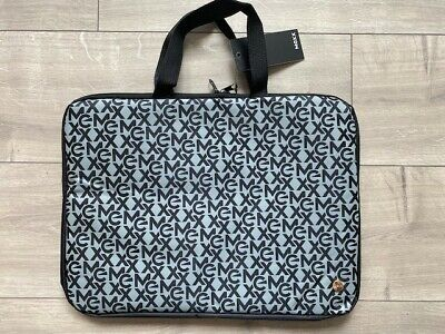 £3.49 • Buy MEXX Laptop Carry / Storage Bag / Case - Brand New With Tags