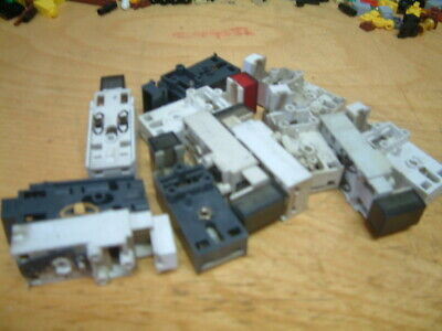 £80 • Buy Studer B67 Transport Switches Used