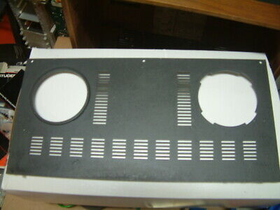 £200 • Buy Studer A810  Drive Cover Cover Used