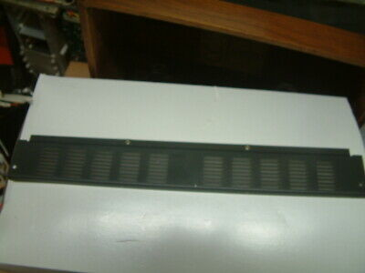 £50 • Buy Studer A810 Top Cover Plate Used 3