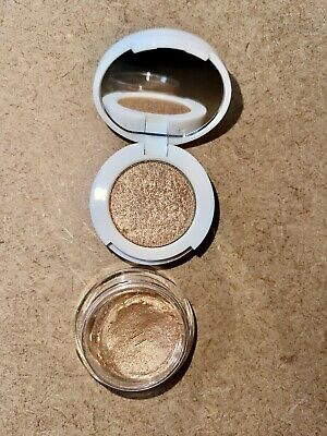 £22 • Buy TOM FORD - Eyeshadow And Cream Color Sun Workship Collectible