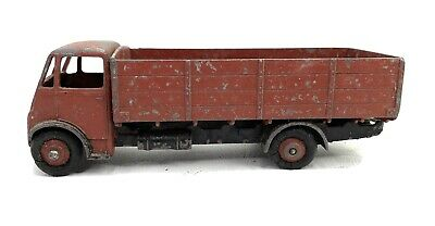 £19.99 • Buy Dinky Toys 511 Guy Dropside Lorry.