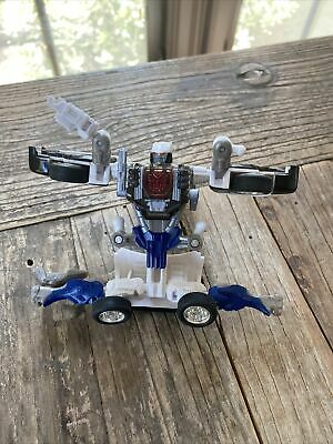 £3.64 • Buy Transformers Prowl RID Robots In Disguise Parts