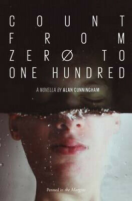 AU26.52 • Buy Count From Zero To One Hundred By Cunningham, Alan