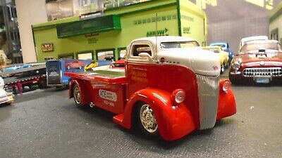 £25.60 • Buy 1/24 Diecast 1947  Ford Recovery Truck