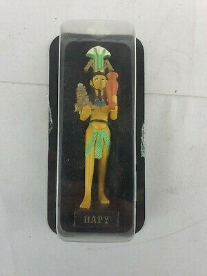 £7.98 • Buy HAPY - Ancient Egyptian Gods - Figure - New & Sealed - Free P&P - Vintage