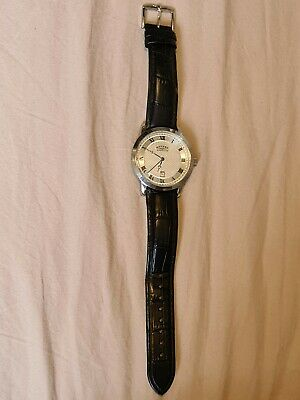£35 • Buy Rotary Watch - Excellent Condition