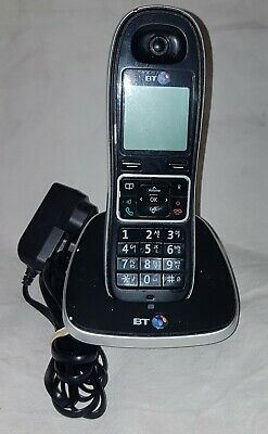 £15 • Buy BT Edge 1500 Cordless Additional Handset And Charger
