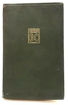 £13.79 • Buy Green Mansions W H Hudson A Romance Of The Tropical Forrest 1916