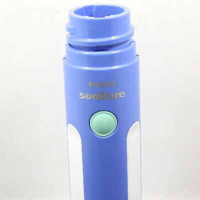 AU12.50 • Buy Philips Sonicare Essence 2 Modes HX5910 E-Series Electric Toothbrush HX5640