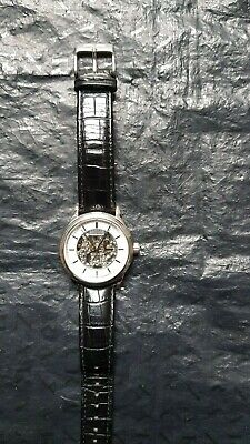 £25 • Buy Mens Super Cool Looking Rotary Watch In Good Used Condition