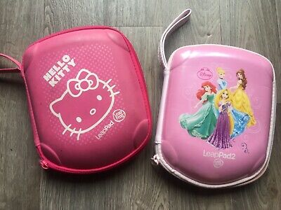 £5.99 • Buy Leapfrog Leappad 2 And Leappad 3 Cases (Tablet Not Included)