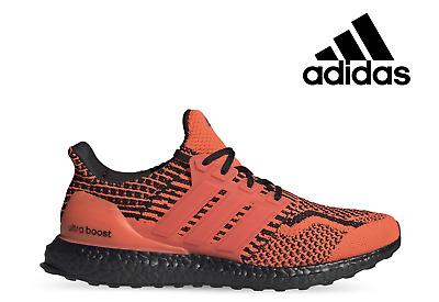 AU165 • Buy Adidas Ultra Boost 5.0 DNA BRAND NEW SIZE 10 OR 11 FREE PICK UP AVAILABLE 100% G