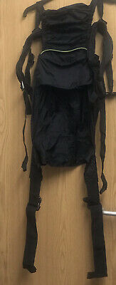 £20 • Buy Boba Buckle Baby Carrier / Sling.