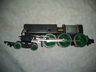 £44.95 • Buy +++ CHASSIS ONLY Bachmann 31 405 Lord Nelson 864 Sir Martin Frobisher Malachite