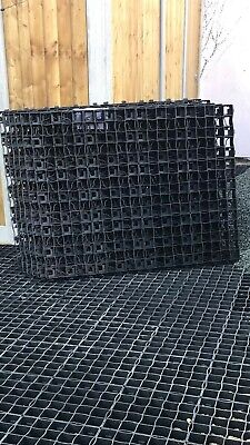 £150 • Buy Ground Reinforcement 40m2 For Sale