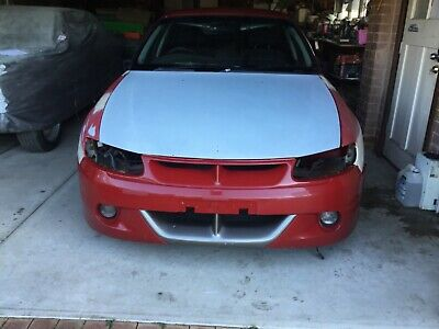 AU3100 • Buy Hsv Commodore Clubsport Year 1998 5.0 Great Project