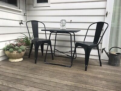 AU95 • Buy Outdoor Setting Table And Chairs