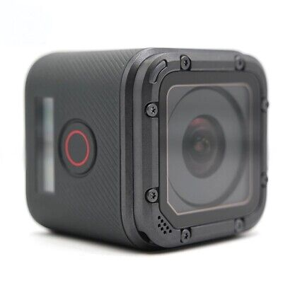 AU498.95 • Buy GoPro HERO5 Session HD Action Cam