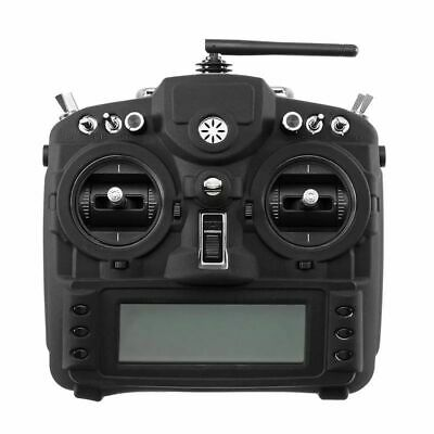 AU52.45 • Buy Transmitter Silicone Protector Case RC Taranis X9D Plus Cover Shell Spare Part