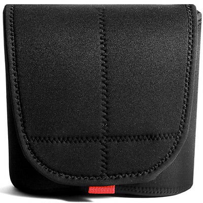AU27.61 • Buy Camera Body Case Pouch Bag For Sony A6000 A6300 A6400 A6500 A6700 Battery Grip I