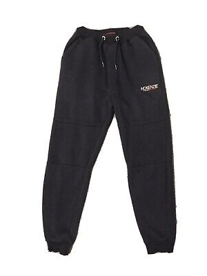 £5 • Buy Boys Joggers, Navy, Age 13 - 15, McKenzie. Great Condition