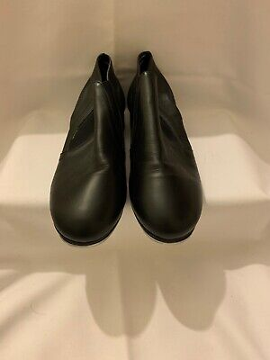 £21 • Buy Splitsole Teletone Tap Shoes - Great Condition - Dance Size 7.5 (Around UK 5)