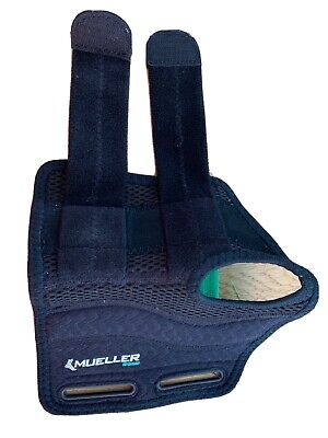 £1.20 • Buy Wrist Splint Support For Carpal Tunnel (right Hand)