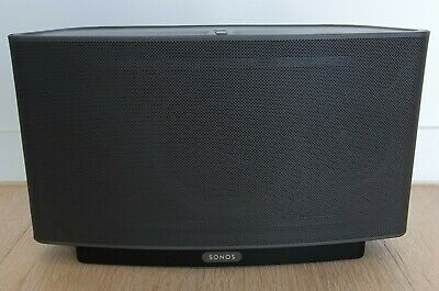 AU150 • Buy Sonos Play 5 - 1st Generation - Excellent Used Condition