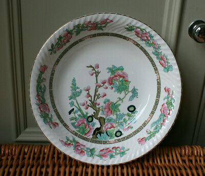 £9.99 • Buy Vintage  Delphatic China  By Barratts Serving Bowl 9