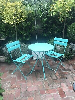 AU35 • Buy Outdoor Setting Table & Chairs