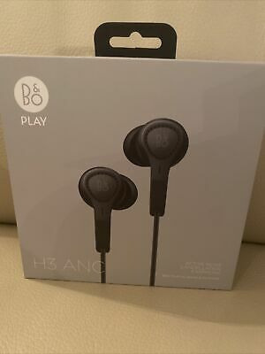 £37 • Buy B&O Play Head Phone, Blue Tooth Earbuds. New Condition And Good Bargain To Buy!