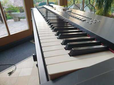 AU3644.29 • Buy Roland RD-2000 Stage Piano
