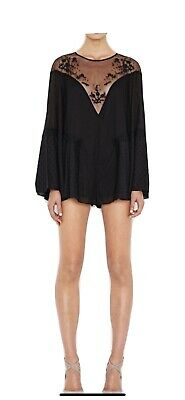 AU110 • Buy Alice Mccall Formation Jumpsuit Size 8
