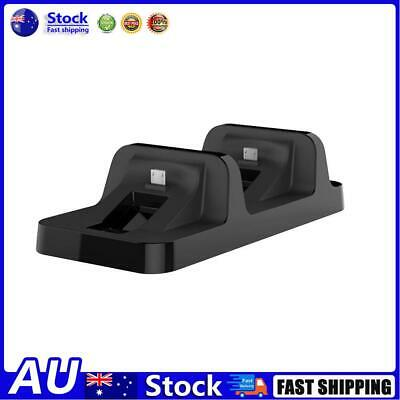 AU12.09 • Buy AU Chargers Dual USB Charging Dock Station Stand For PS4 Wireless Controller