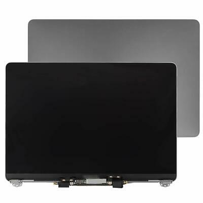 $369.88 • Buy For 2020 MacBook Pro 13  M1 A2338 EMC 3578 New LCD Screen Display Assembly