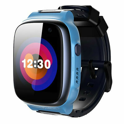AU79.99 • Buy 360 Kids Smart Watch E1 (4G/LTE, IPX8, Patch Trace, Video Call, 1 Click SOS)