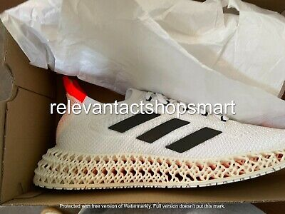 AU293.07 • Buy Adidas 4D Forward Running Shoes 4DFWD TOKYO FY3967 US 10.5   SOLD OUT  SHIP FAST