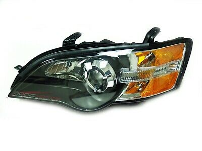 $150 • Buy For 2005 Subaru Outback / Legacy Driver Side Headlight Head Light Lamp LH