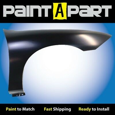 $295 • Buy Fits:2000 2001 2002 2003 2004 2005 Chevy Cavalier Right Fender (PREMIUM) Painted