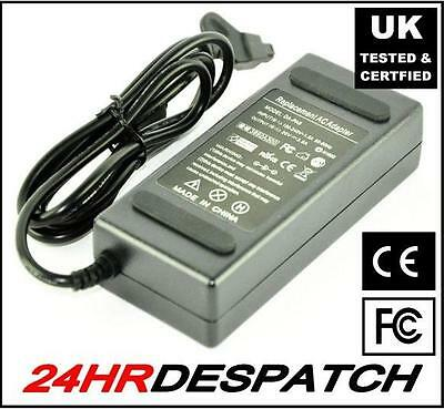 £13.49 • Buy Brand New Dell 06g356 Pa-1900-05d Charger Ac Adapter 20v 4.5a