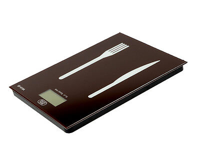 AU24.50 • Buy Electronic Digital Kitchen Scale 5kg/1g  1 Year Guarantee OZ Stock