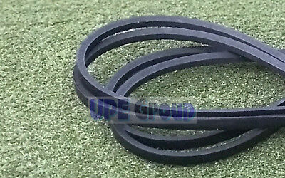 AU17.03 • Buy REPLACEMENT BELT FOR John Deere GX20072, GY20570 (1/2x103 )