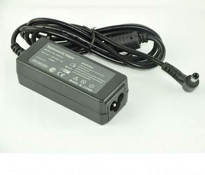 £12.49 • Buy Acer Aspire 550 Laptop Charger AC Adapter