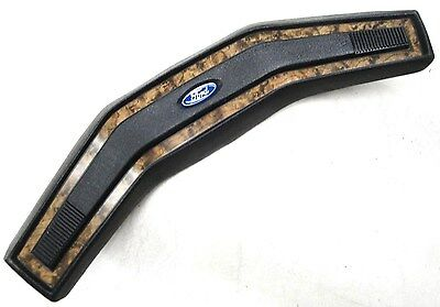 AU176.11 • Buy 1978 1979 78 79 Ford Truck & Bronco Xlt Horn Pad New Lariat F150 New
