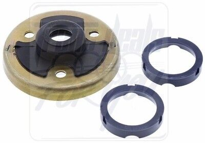 $31.40 • Buy Fits Ford M5R1 M5OD Transmission M5R2 Shifter Retainer Boot Seal & Shifter Seat