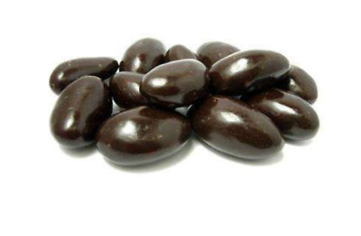£7.50 • Buy Carol Anne Dark Chocolate Covered Brazil Nuts Sweets Brazils 100g To 3kg Bags