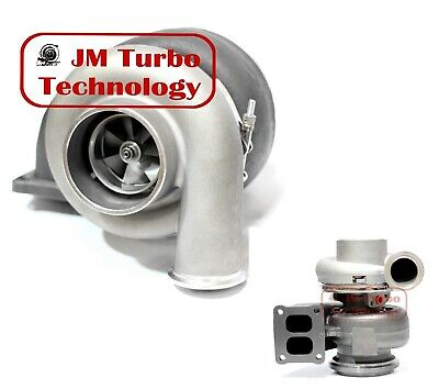 $270.05 • Buy Replacement Turbo For HX50 M11 Engine